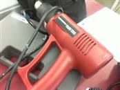 CHICAGO ELECTRIC Cement Heat Gun 69343